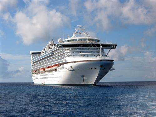 reaction paper to cruise line and gaming industry Family claims norwegian cruise employee sexually the whole business model of the cruise industry is to man the ships [norwegian cruise line].