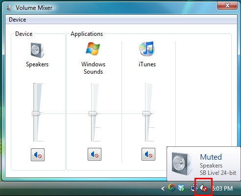 How to Mute Windows 10 PC – Quick Tips