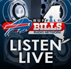 nfl games online free streaming radio
