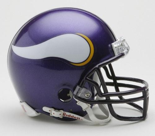 File:Minnesota Vikings radio affiliates.png - Wikimedia Commons