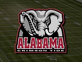 Alabama Crimson Tide Sports Network | Free Internet Radio ...