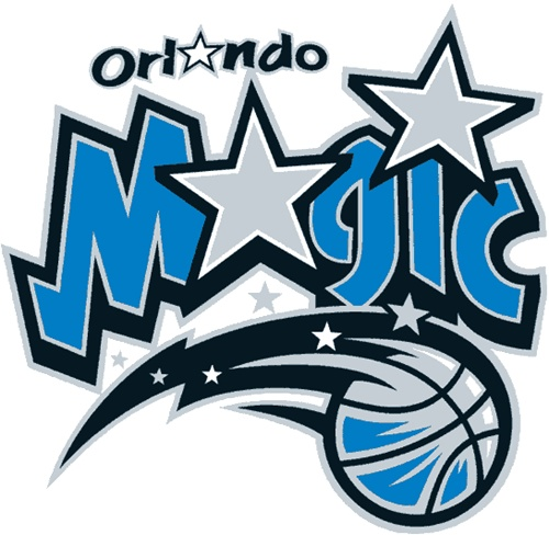 Orlando Magic - Picture - Image - Photo