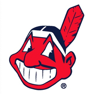 How to Listen to Cleveland Indians Radio and Stream Games