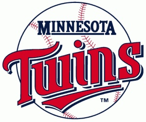 How to Listen to Minnesota Twins Radio and Stream Games Live