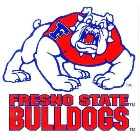How To Listen To Fresno State Bulldogs Games Live Radio