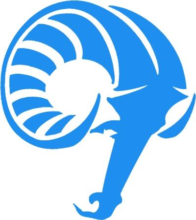 72457 besides Itunes Radio Third Most Popular Us Music Service furthermore Listen To Rhode Island Rams Radio Stream Games Live Online in addition Lady La P255563 additionally Das Leiden Der Deutschen Turbo Kuehe. on tunein radio app