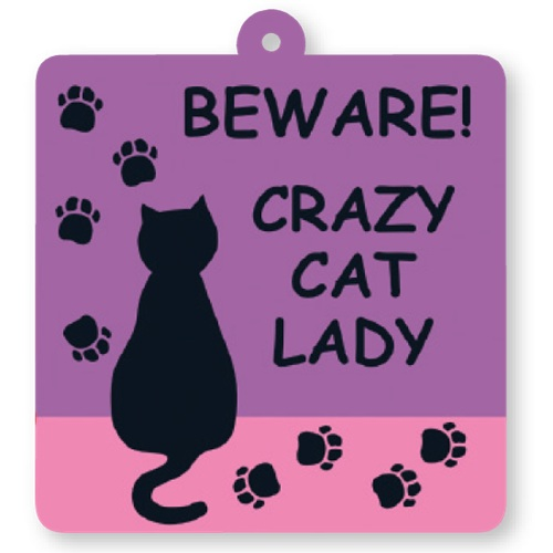 Crazy Cat Lady Internet Hookup Video Submissions