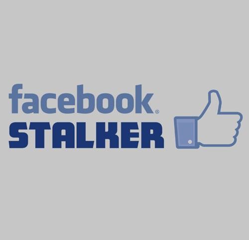 Facebook Stalker Website