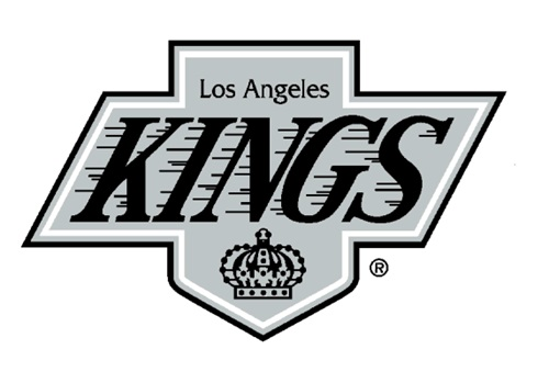 outlet store 8ebe8 14dab How to Listen to Los Angeles Kings Radio & Stream Games Live ...