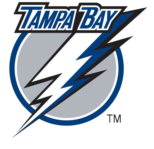 how to listen to tampa bay lightning radio network streaming live
