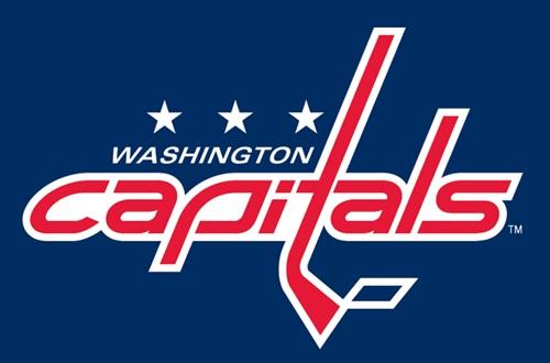 How To Listen To Washington Capitals Radio Network