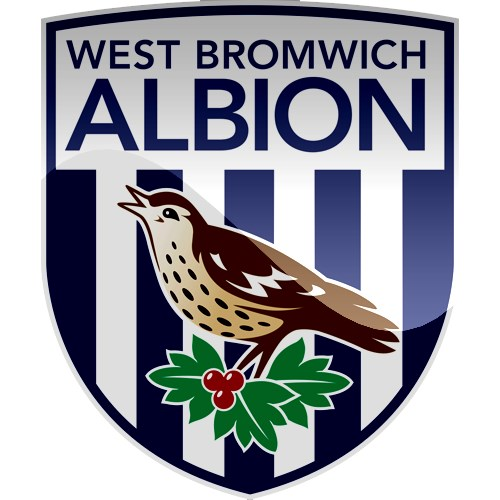 How To Listen To West Bromwich Albion Radio And Stream
