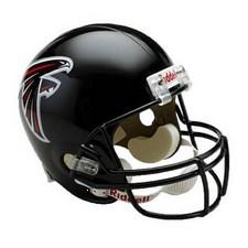 Atlanta Falcons | RADIO.COM