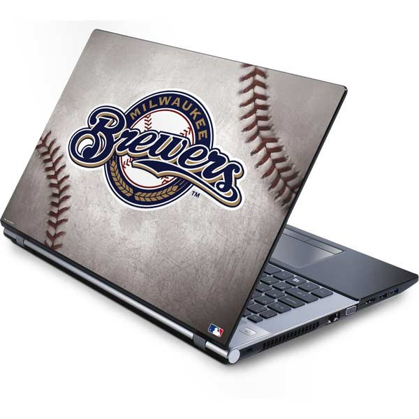 How to Watch Milwaukee Brewers Games Streaming Online