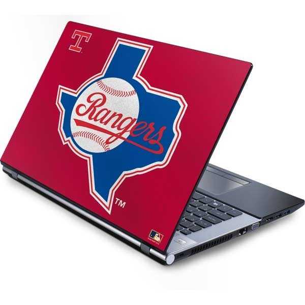How To Watch Texas Rangers Games Streaming Online Without