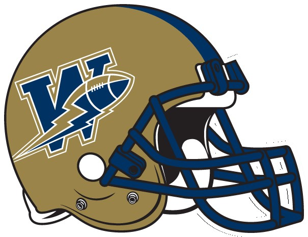How to Listen and Watch the Winnipeg Blue Bombers Games on Radio and TV (CFL)